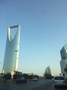 prekybos galimybės saudo arabijoje kaip naudotis akcijų pasirinkimo sandoriais etrade